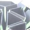 Rastabreeder's avatar
