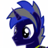 RastaBrony97's avatar
