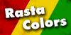 RastaColors's avatar