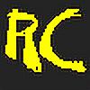 rastacore's avatar