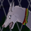 rastadobie's avatar