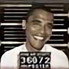 Rastafairian's avatar