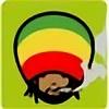 RastaFar777's avatar