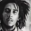 Rastafariansfm's avatar