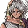 rastaman5's avatar