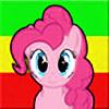 rastamangames's avatar