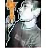 rastamataz's avatar