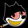 RastamouseJ's avatar