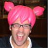 rastanot's avatar