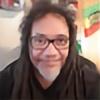 rastanz's avatar