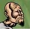 rastapitan's avatar
