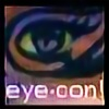 rastartatum's avatar