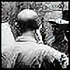 rastasoul's avatar
