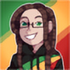 Rastassine's avatar