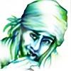 RastaSupriseArt's avatar