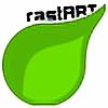 Rastattack's avatar