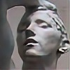 Rastatue's avatar