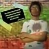 rastaweng's avatar