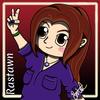 Rastawn's avatar