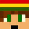 rastayann's avatar