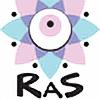 RasTear's avatar