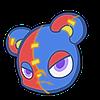 Rasterbeast's avatar