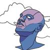 RASTERKNOT's avatar
