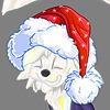Rasterlight's avatar
