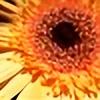 rastkor's avatar