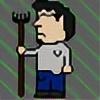 RastrilloG's avatar