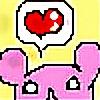 Rasty-Cat's avatar