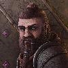 rasty690's avatar