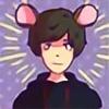 RastyRat13's avatar