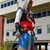 rasuke's avatar