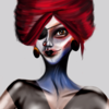 rasutudio's avatar
