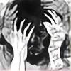 rasvavihannes's avatar