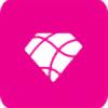 Rasvob's avatar