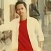 Rasyid11292's avatar