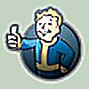 Rasyidxtreme's avatar
