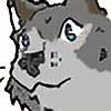 Rasylver's avatar