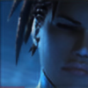 Raszagalex's avatar