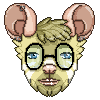 RAT-BOYY's avatar