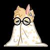 RAT-BOYY's avatar