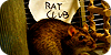 rat-club's avatar