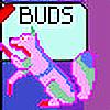 Rat-icule's avatar