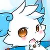 Rat-in-Wonderland's avatar