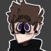 Rat-Kinqq's avatar