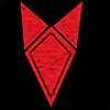 Rat-Man4000's avatar