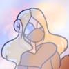 Rat-of-DnD's avatar