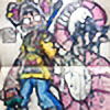 Rat-one's avatar
